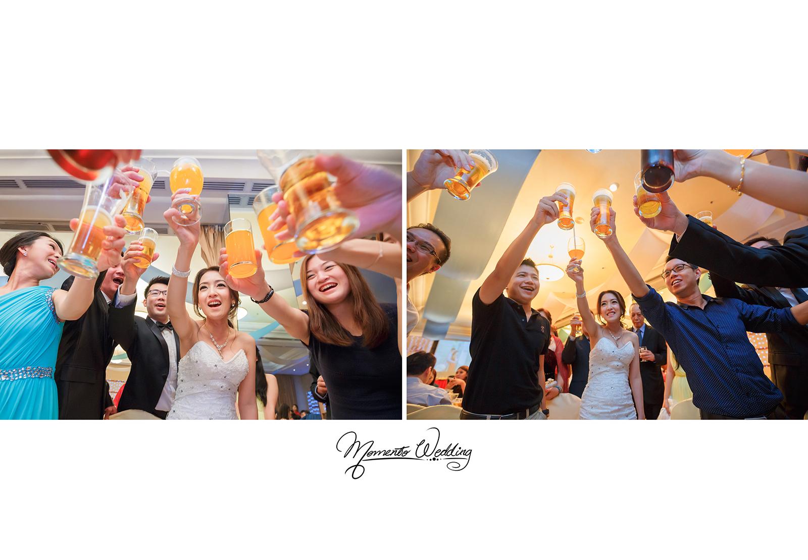 Wedding-Actual-Day---52_1