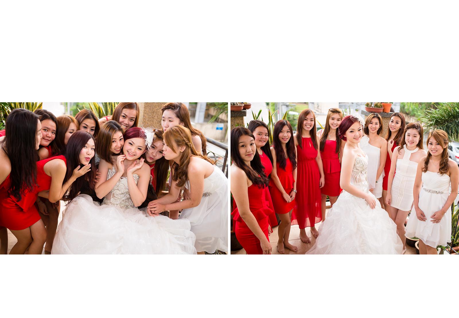 Wedding-Actual-Day---65_1