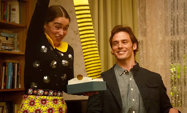 me before you 04