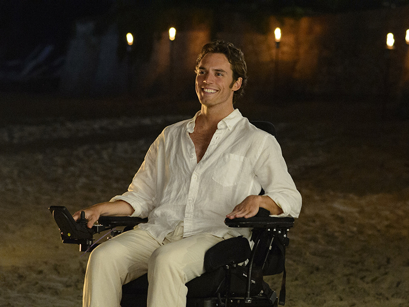 me before you 01