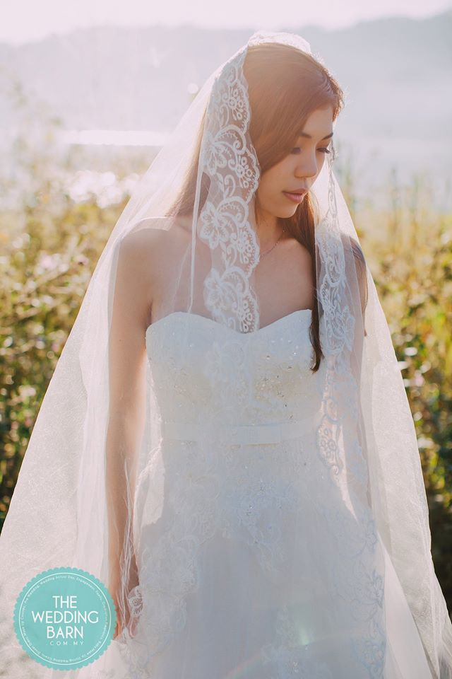 weddingbarn2