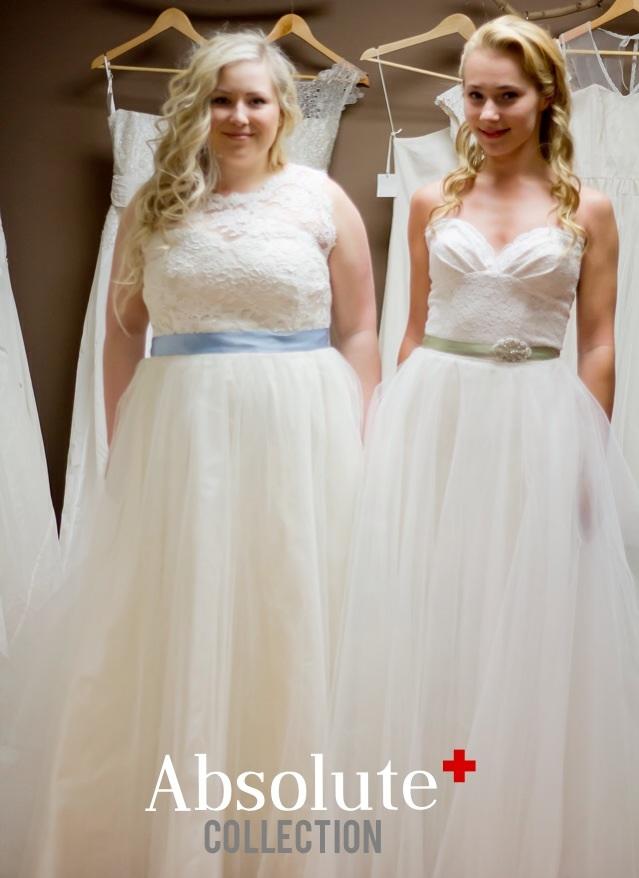 Absolute Bride 03
