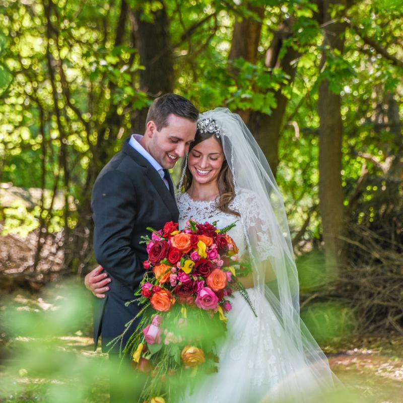 destination wedding guide