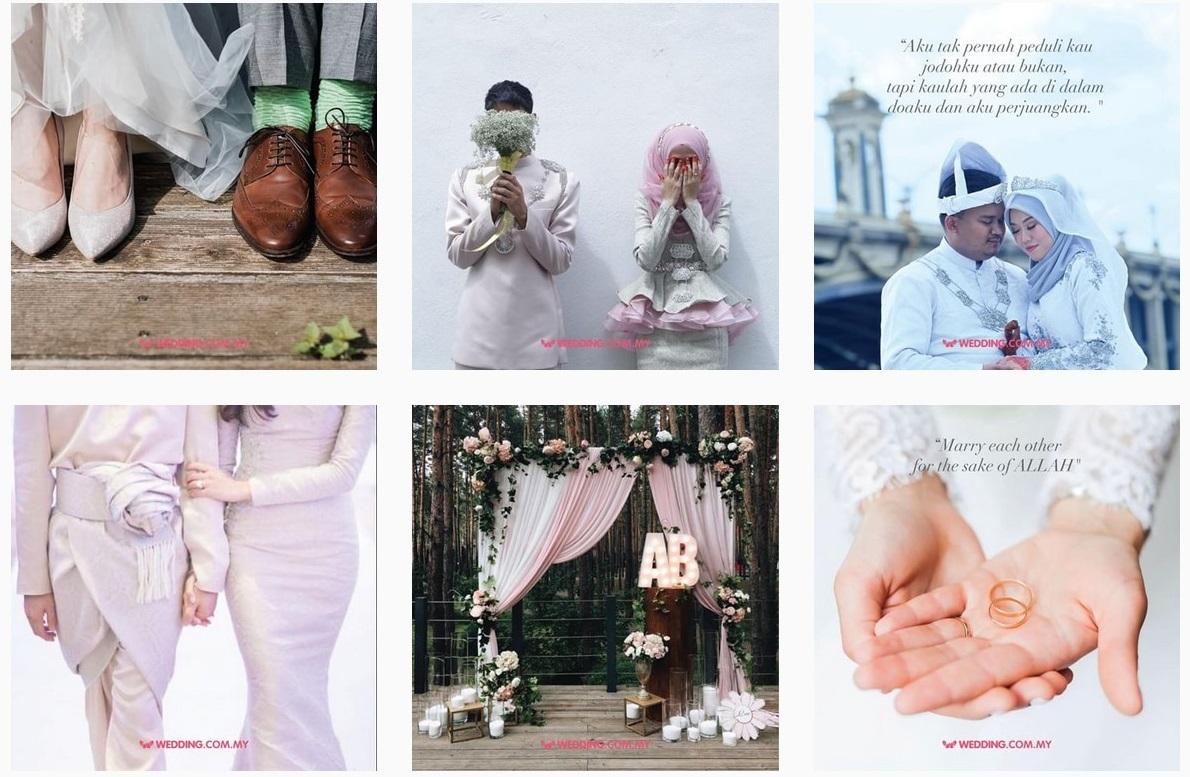 wedding ideas wedding planner wedding inspiration