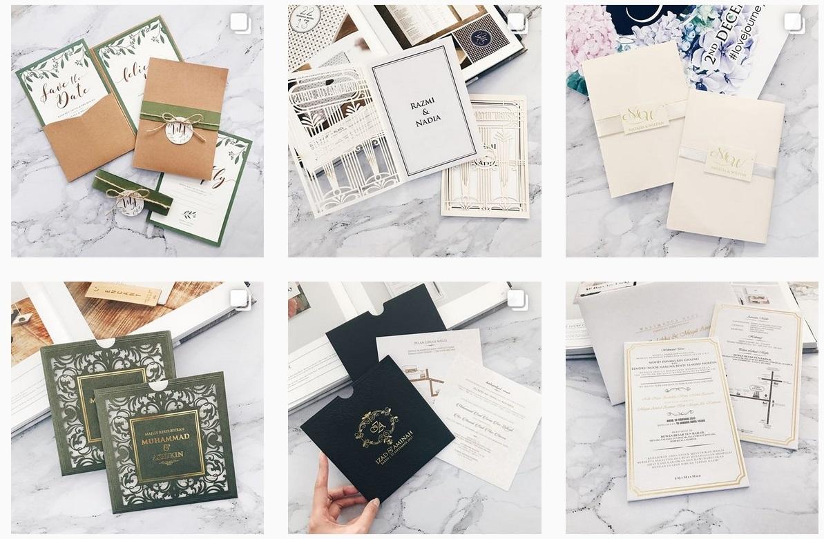 custom wedding invitation cards wedding ideas wedding inspiration wedding instagram account to follow