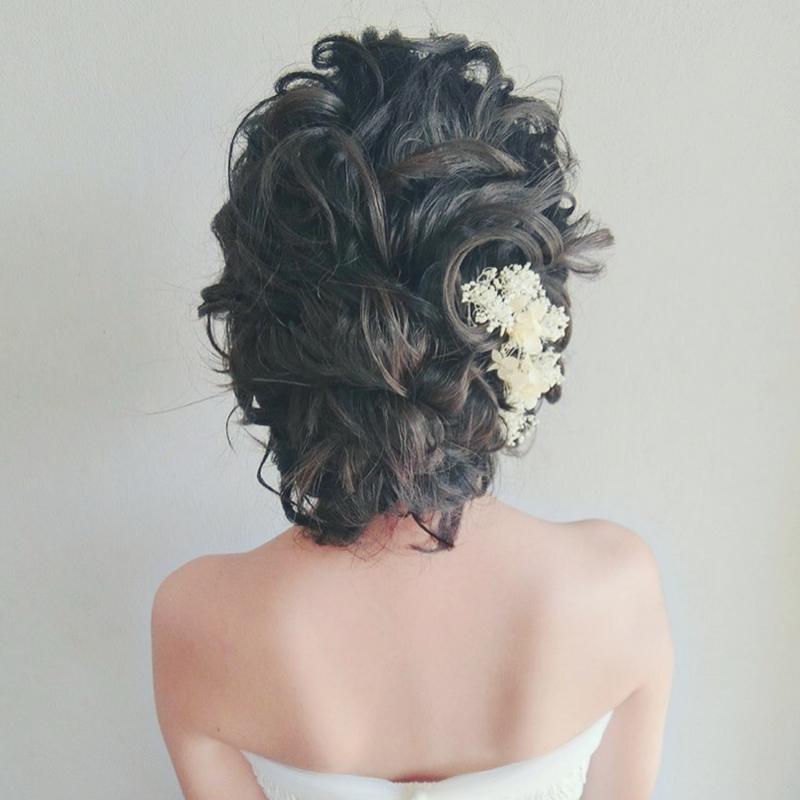 effortless beauty hair