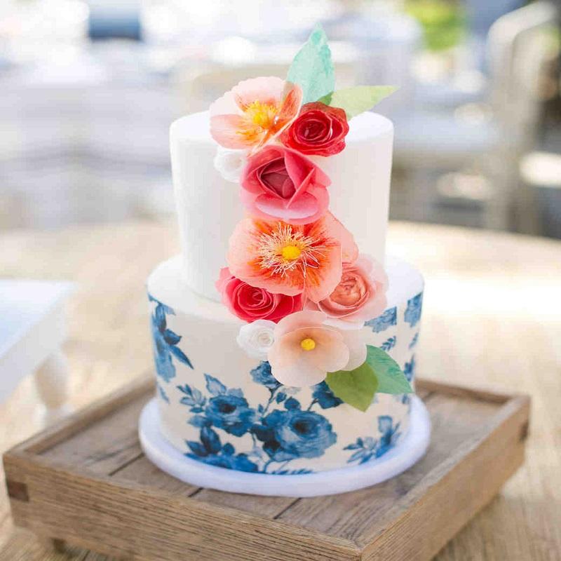 iced-cakes-flower