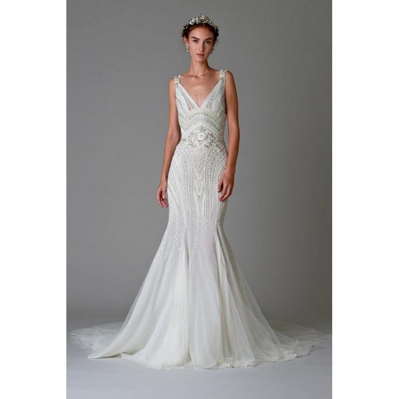 wedding-dress-marchesa
