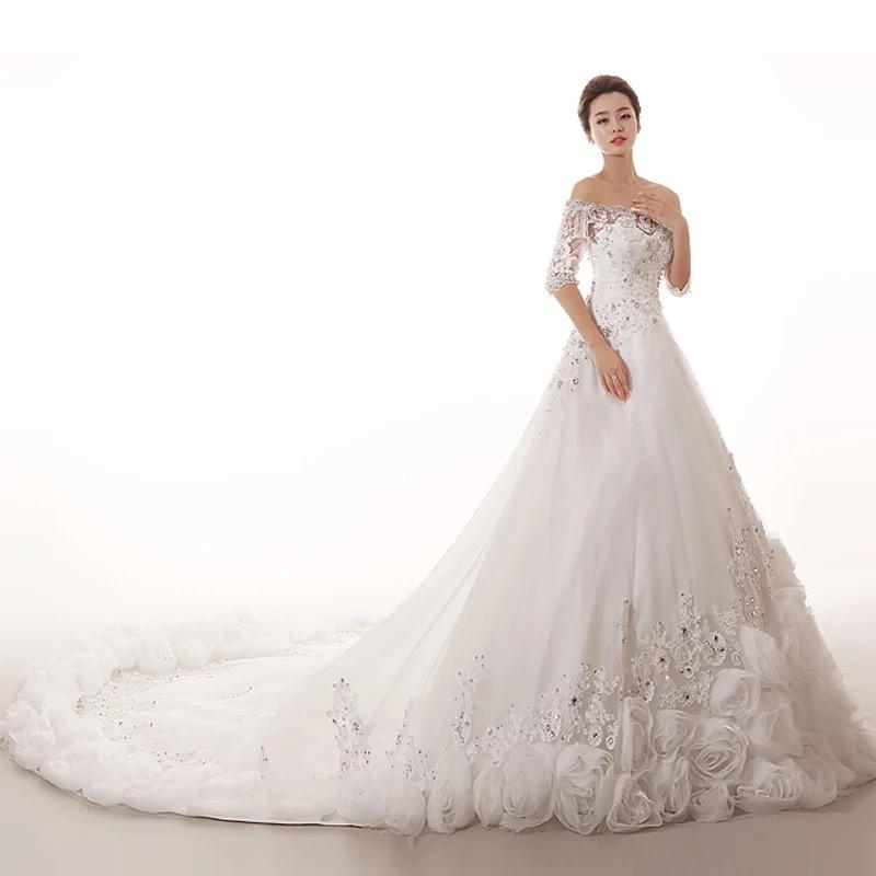 wedding-dress-vera-wang